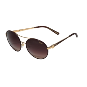 Chopard SCH B68S Sunglasses